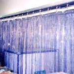 アキレスオレールカーテン